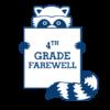 4th Grade Farewell
