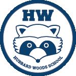 Hubbard Woods PTO